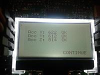 Name: Sensor test result.jpg Views: 103 Size: 117.3 KB Description: