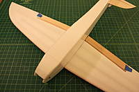 Name: IMG_3286.jpg