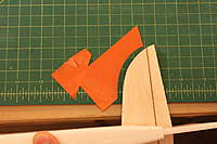 Name: IMG_3330.jpg