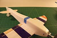 Name: IMG_3350.jpg