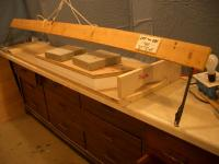 Name: flying wings 031.jpg
