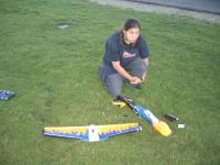 Name: RC 8-25-07 003.jpg