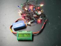 Name: Christmas lights 1.jpg Views: 332 Size: 85.0 KB Description: 30 bulbs.  3 sets of 10.