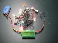 Name: Christmas lights 2.jpg Views: 192 Size: 99.2 KB Description: 20 bulbs.  2 sets of 10