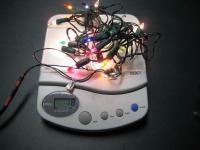 Name: christmas lights 3.jpg Views: 193 Size: 76.6 KB Description: 2 sets of 10