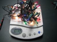 Name: christmas lights 4.jpg Views: 169 Size: 85.5 KB Description: 3 sets of 10