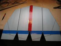 Name: Capricorn 7-08 147.jpg