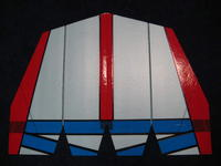 Name: Capricorn 7-08 007.jpg