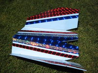 Name: Capricorn 7-08 066.jpg
