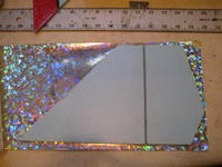 Name: Capricorn #3 005.jpg