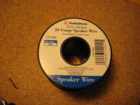 Name: Capricorn #7 002.jpg