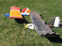 Name: 025.jpg Views: 515 Size: 182.5 KB Description: Not many planes flying using this design but I like it.