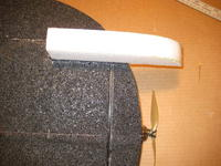 Name: Snowball tutorial 10-08 029.jpg