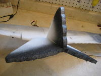 Name: Peregrine tail 11-08 001.jpg