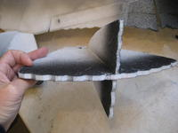 Name: Peregrine tail 11-08 003.jpg