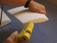 Name: Peregrine building tutorial 025.jpg