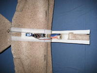 Name: Peregrine building tutorial 088.jpg
