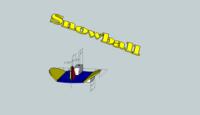 Name: Snowball 4 components.png Views: 175 Size: 44.4 KB Description: