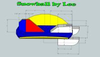 Name: Snowball R side #2.png Views: 207 Size: 43.8 KB Description: