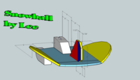 Name: Snowball rear 3-09.png Views: 341 Size: 59.5 KB Description: