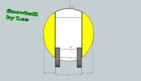 Name: Snowball bottom 3-09.png Views: 194 Size: 29.1 KB Description: