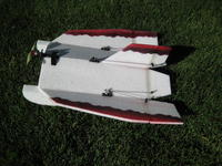 Name: IMG_2845.jpg