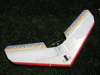 Name: 013.jpg Views: 209 Size: 120.2 KB Description: Bottom of Scott's plane