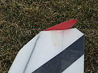 Name: IMG_3629.jpg