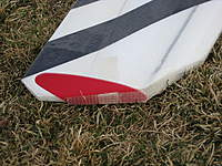 Name: IMG_3630.jpg