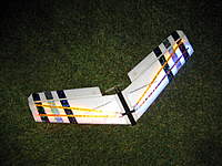 Name: IMG_4314.jpg Views: 184 Size: 130.0 KB Description: Flash on bottom to show light set up.