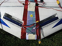 Name: IMG_0963.jpg