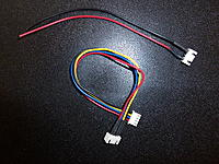 Name: P1010089.jpg