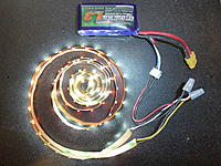 Name: P1010092.jpg
