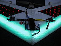 Name: IMG_4816.jpg