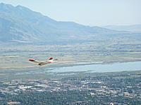 Name: P1010519.jpg Views: 300 Size: 188.3 KB Description: Flying at 6900 feet elevation