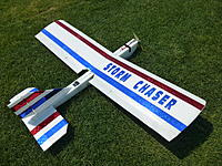 Name: P1000718.jpg Views: 274 Size: 307.3 KB Description: Storm Chaser with ailerons