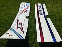 Name: P1000602.jpg