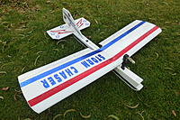 Name: P1020453.jpg