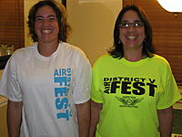Name: IMG_1665.jpg Views: 52 Size: 164.0 KB Description: T-shirts for the event!