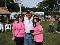 Name: IMG_1686.jpg