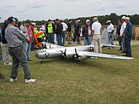 Name: IMG_1796.jpg
