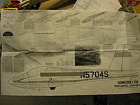Name: IMG_1937.jpg Views: 84 Size: 207.0 KB Description: Original Sterling plan.