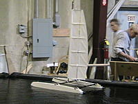 Name: Short Tack Run.jpg