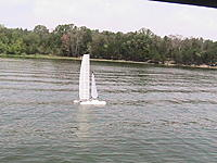 Name: Wing sail on lake 3.jpg