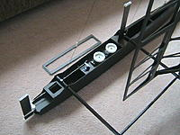 Name: Wign Sail 4.jpg Views: 279 Size: 250.2 KB Description: Removable Servo Tray allows reconfiguration without new hulls