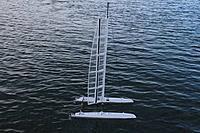 Name: Jonathans Cat Sailing.jpg Views: 201 Size: 36.9 KB Description:
