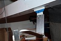 Name: Dagger Board and Foil.jpg Views: 209 Size: 63.1 KB Description: