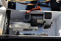 Name: Foiling Control.jpg Views: 217 Size: 68.1 KB Description: