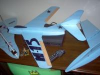 Name: mig15b.jpg