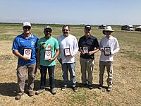 Name: B7F491D7-F3FD-4021-942E-303E1EEC844C.jpeg